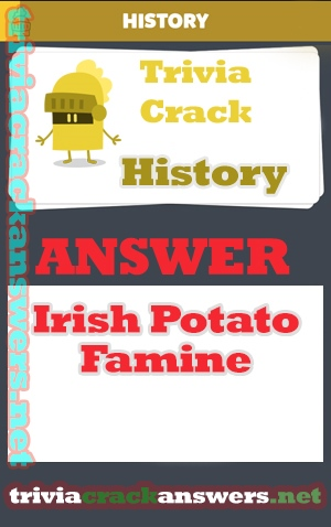 crack history meaning